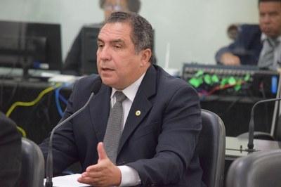 Deputado Inácio Loiola.JPG