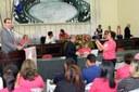 Sessão sobre Outubro Rosa (4).jpg