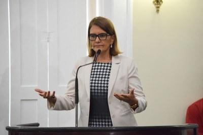 Audiência pública debate políticas antidrogas no Estado 4.jpg