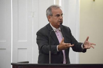 Audiência pública debate políticas antidrogas no Estado 5.jpg
