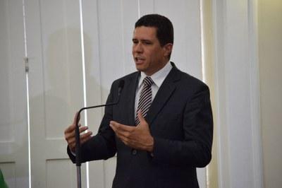 Audiência pública debate políticas antidrogas no Estado 6.jpg