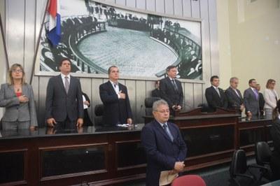 Audiência pública debate políticas antidrogas no Estado 8.jpg