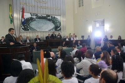 Deputado Ricardo Nezinho, propositor da audiêcia pública 1.jpg