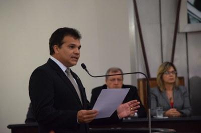 Deputado Ricardo Nezinho, propositor da audiêcia pública 2.jpg