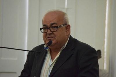 Audiência Pública debate situação dos povos indígenas em Alagoas 10.jpg