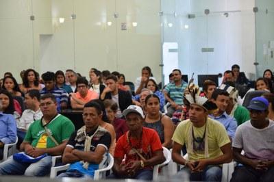 Audiência Pública debate situação dos povos indígenas em Alagoas 11.jpg