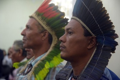 Audiência Pública debate situação dos povos indígenas em Alagoas 12.jpg