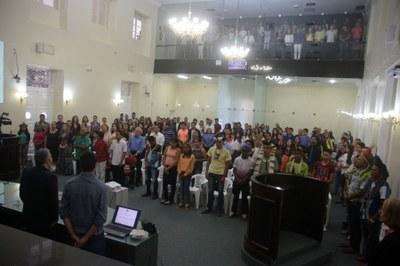 Audiência Pública debate situação dos povos indígenas em Alagoas 13.jpg