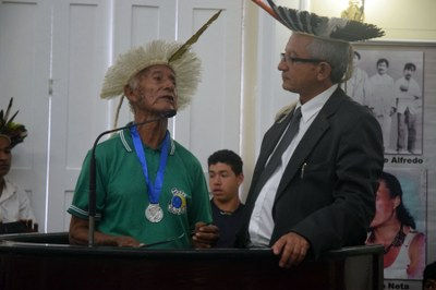 Audiência Pública debate situação dos povos indígenas em Alagoas 2.jpg