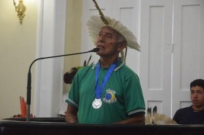 Audiência Pública debate situação dos povos indígenas em Alagoas 3.jpg