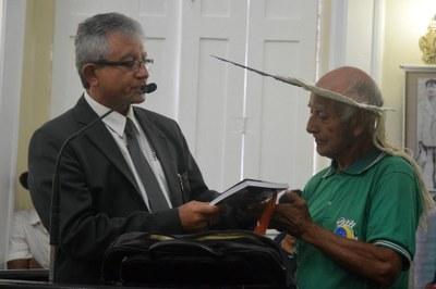 Audiência Pública debate situação dos povos indígenas em Alagoas 4.jpg