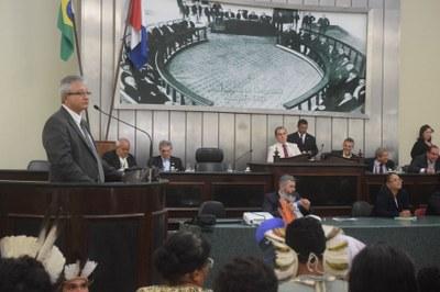 Audiência Pública debate situação dos povos indígenas em Alagoas 5.jpg
