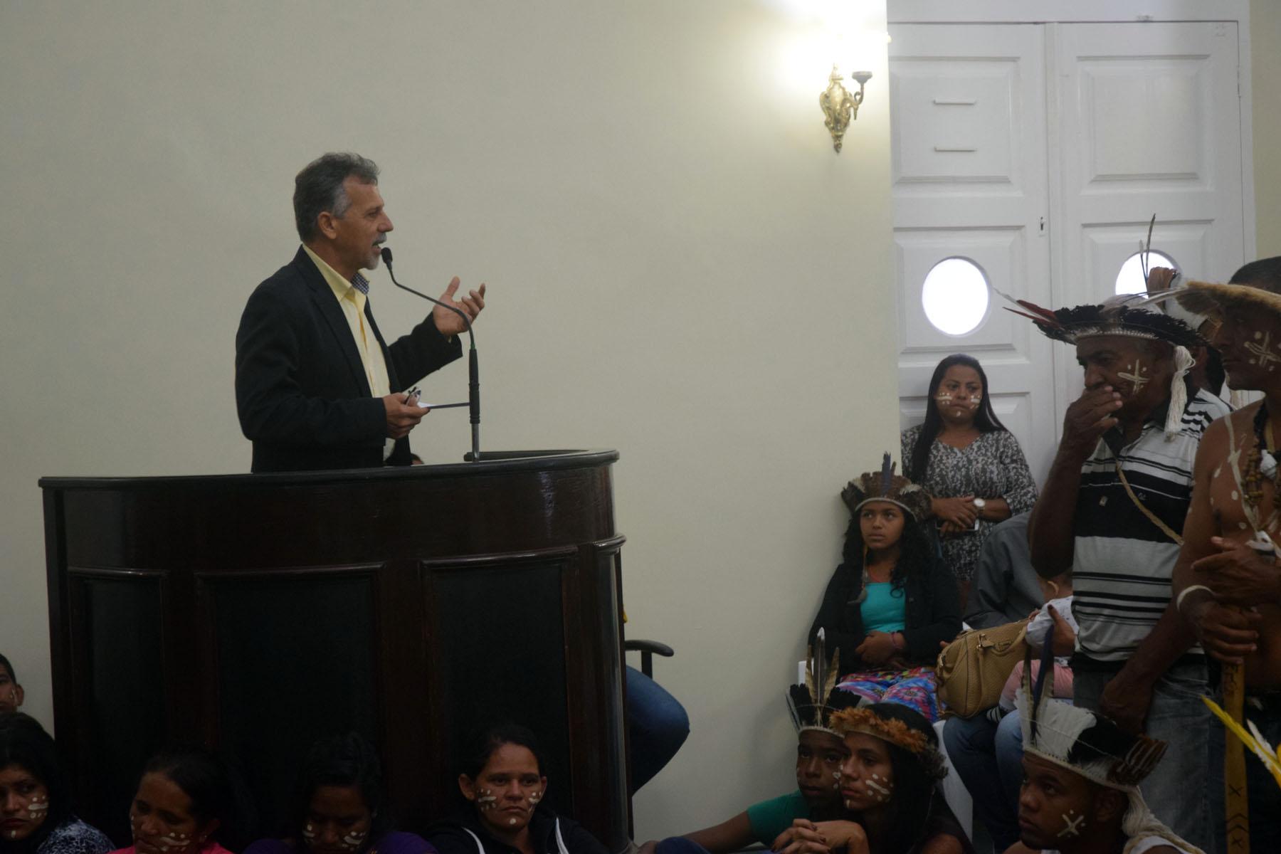 Audiência Pública debate situação dos povos indígenas em Alagoas 6.jpg