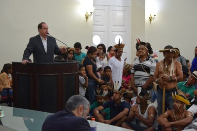 Audiência Pública debate situação dos povos indígenas em Alagoas 7.jpg