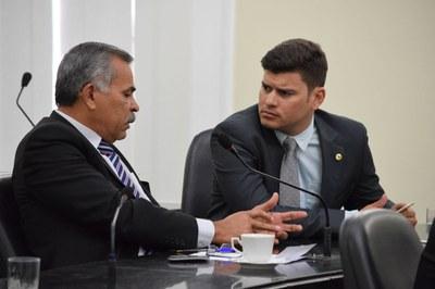 Deputado Tarcizo Freire e Jarizinho Lira.JPG
