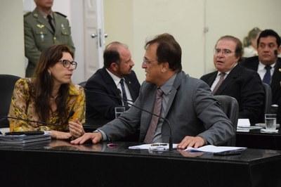 Deputados Galba Novaes e Jó Pereira.JPG