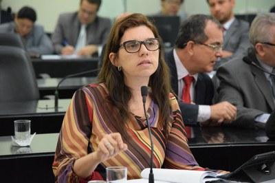 Deputada Jó Pereira.JPG