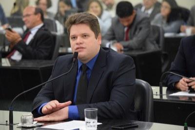 Deputado Davi Davino Filho.JPG