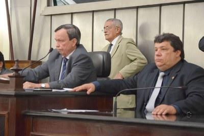 Deputados Luiz Dantas e Edval Gaia.JPG