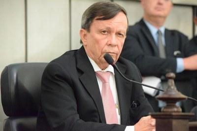 Deputado e presidentes Luiz Dantas.JPG