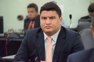 Deputado Marquinhos Madeiras.JPG