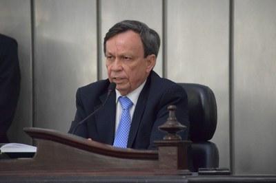 Deputado e presidente Luiz Dantas.JPG