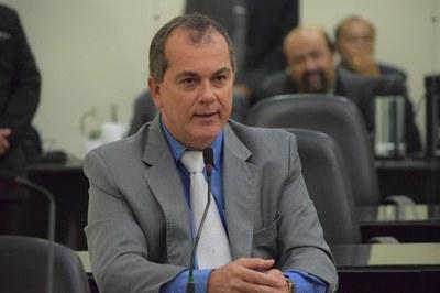 Deputado Ronaldo Medeiros.JPG