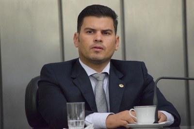 Deputado Jairzinho Lira.JPG
