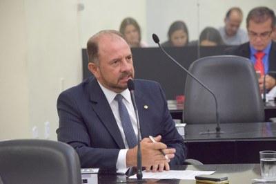 Deputado Antônio Albuquerque.JPG