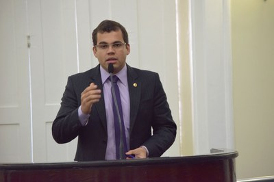 Deputado Gilvan Barros Filho.JPG