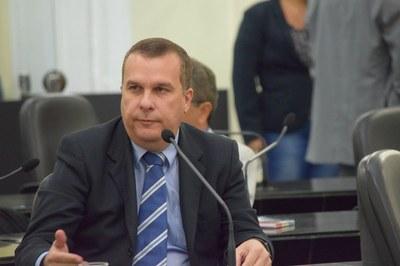Deputado Sérgio Toledo.JPG