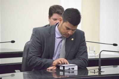 Deputado Jairzinho Lira (2).JPG
