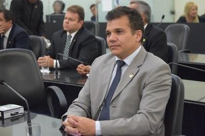 Deputado Ricardo Nezinho.JPG