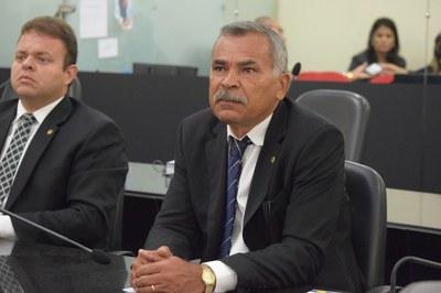 Deputado Tarcizo Freire.JPG