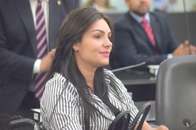 Deputada Thaíse Guedes.JPG