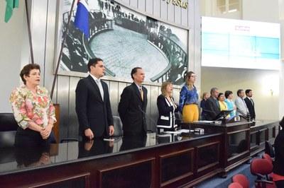 Sessão Pública Controladoria (3).JPG