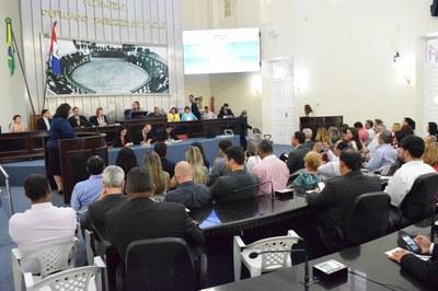 Sessão Pública Controladoria (4).JPG