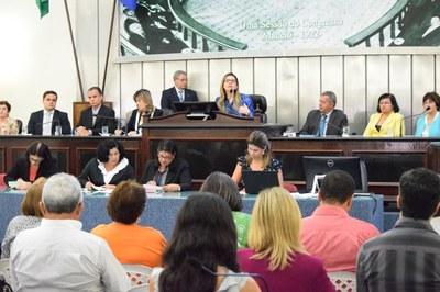 Sessão Pública Controladoria (6).JPG
