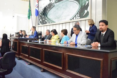 Sessão Pública Controladoria (7).JPG