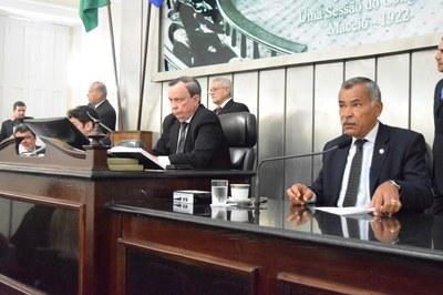 Deputados Tarcizo Freire e Luiz Dantas .JPG