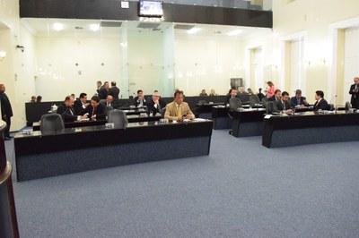 Sessão plenária desta quarta-feira.JPG
