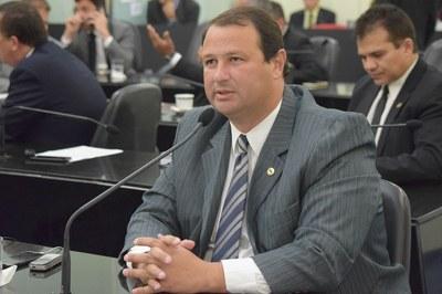 Deputado Dudu Hollanda.JPG