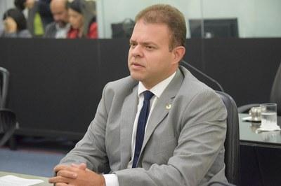Deputado Léo Loureiro.JPG