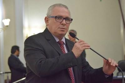 Deputado Pastor João Luiz.JPG