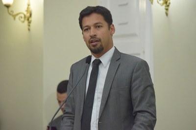 Deputado Rodrigo Cunha.JPG
