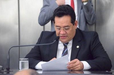 Deputado Severino Pessoa.JPG