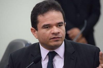 Deputado Marcelo Victor.jpeg