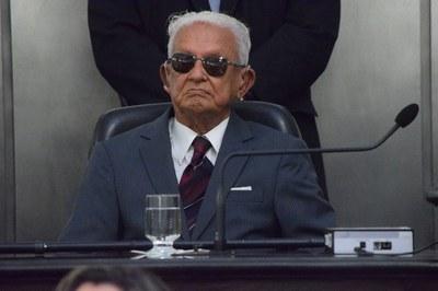 José Aloísio da Cunha, o Zizo.JPG