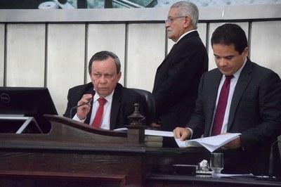 Deputados Luiz Dantas e Marcelo Victor.JPG