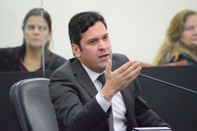 Deputado Isnaldo Bulhões.JPG